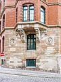 Zeitz Domherrenstrasse 1 Pflug-Schule-01.jpg
