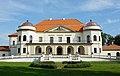 Zemplínske múzeum.jpg