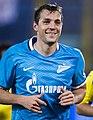 Zenit-Rostov2015 (2).jpg