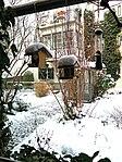 Zeppelinstr. 41 Innenhof im Winter 05.jpg