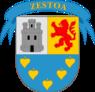 Zestoa.png
