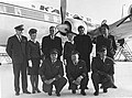 Zhivago-crew-with-Kar-Air-c.jpg