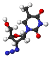 Zidovudine-3D-balls.png