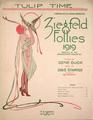 Ziegfeld1919 TulipTime sheetmusic.png