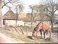 Zijgevel PBK Miwaco, Westerbork - Westerbork - 20507003 - RCE.jpg
