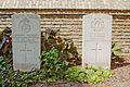 Zillebeke Churchyard 8.jpg