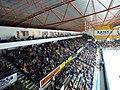 Zlín x ČB, Zimní stadion Luďka Čajky (3).jpg