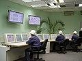 Zmiivska power plant 2003-12-22 19.jpg