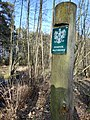 Znak-pomnik przyrody.jpg
