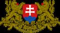 Znak ČSR.png
