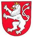 Znak Nový Bydžov.jpg