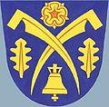 Znak obce Dlouhoňovice.jpg