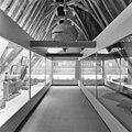 Zolderkamer, museum - Leiden - 20134917 - RCE.jpg