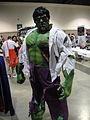 Zombie Hulk (5134033823).jpg