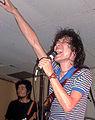 Zoobombs montreal2005.jpg