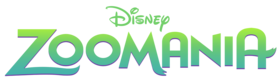 Zoomania-Logo.png