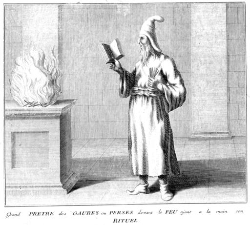 ZoroastrianPriest Banier1741a