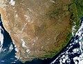 Zuid-Afrika satelliet.jpg