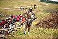 Zulu Culture, KwaZulu Natal, South Africa (20326279789).jpg