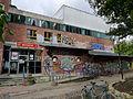 Zur Bettfedernfabrik 3, Faust e.V. (13).jpg
