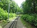 Zurich Dolderbahn 2012 01.jpg