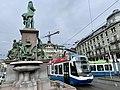 Zurich HB (Ank Kumar Infosys) 26.jpg