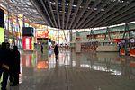 Zvartnots int. airport1.jpg