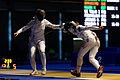 Zvereva v Sozanska Fencing WCH EFS-IN t152521.jpg