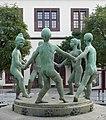 Zwickaubrunnen.jpg