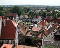 Zwingenberg 06.jpg