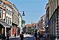 Zwolle Altstadt 1.jpg