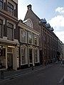 Zwolle Sassenstraat50.jpg