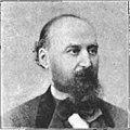 Zygmunt Kaczkowski.jpg