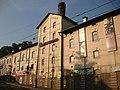 !чернівці (1) Пивоварний завод.jpg