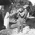 """""""Babo"""" nese v vrh, Kred 1951 (2).jpg"""