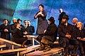 """Breaking the Waves"" at Opera Philadelphia (29321427424).jpg"