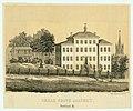 """""""Cedar Grove Academy, Portland, Ky."""".jpg"""