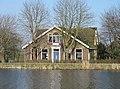"""""""De Sollenburg"""" Ronde Hoep west 49 - panoramio.jpg"""