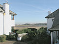 """Fishermen's Cottages"", The Knap, Barry - geograph.org.uk - 274272.jpg"