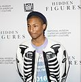 """Hidden Figures"" Screening at NMAAHC (NHQ201612140033).jpg"