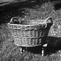 """Jerbas"", Draga 1961 (cropped).jpg"