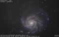 """""""Pinwheel Galaxy"""" M101.png"""