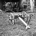 """""""Plužna kolca"""" z gradanco. Male Vodenice 1956.jpg"""