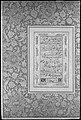 """""""Portrait of Rup Singh"""", Folio from the Shah Jahan Album MET 181876.jpg"""