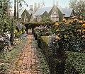 """""""Thornewood,"""" Chester Thorne house, Lakewood, Washington. LOC 7166960689 (cropped).jpg"""