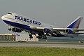 """Transaero"" B-747 VP-BGY (5029757558).jpg"