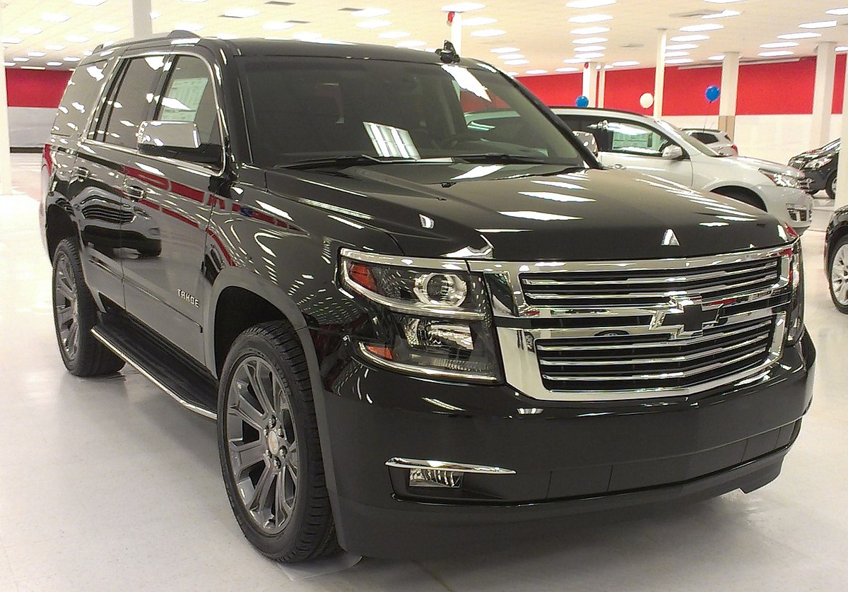 chevrolet tahoe wikipedia. Black Bedroom Furniture Sets. Home Design Ideas