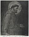 'giotto', Morte del cavaliere di Celano 10.jpg