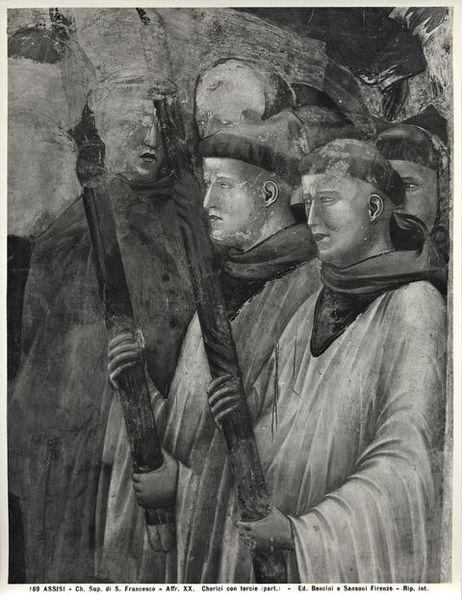 File:'giotto', morte di francesco 18.jpg