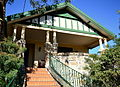 (1)California Bungalow Bannerman Crescent Rosebery.jpg